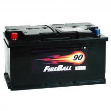Аккумулятор FireBall 90 (0) R