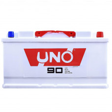 Аккумулятор UNO 90 (0) R