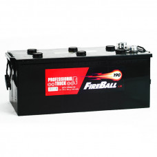Аккумулятор FireBall 190