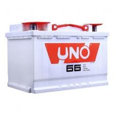 Аккумулятор UNO 66 (0) R
