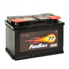 Аккумулятор FireBall 77 (0) R