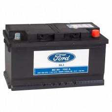 Аккумулятор FORD 80R 700A 315x175x175 1917574