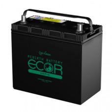 Аккумулятор GS-YUASA ECT 50B24R