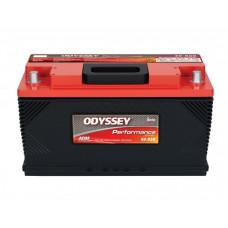 Аккумулятор Odyssey 49-950 12В 94Ач 950CCA 353x175x190 мм Обратная (-+)