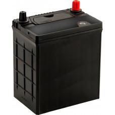 Аккумулятор автомобильный VOLT PROFESSIONAL 44B19L VL44B19L