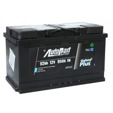 Аккумулятор Ap920 AUTOPART