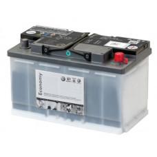 Аккумулятор автомобильный VAG JZW915105B