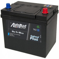 Аккумулятор Ap480 AUTOPART
