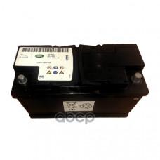 Аккумуляторная батарея Land Rover LR094642