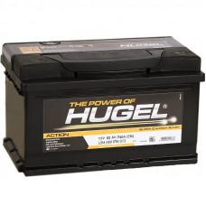 Аккумулятор HUGEL Action 80SR