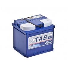 Аккумулятор TAB POLAR 60R uni 560A 207х175х190 (забрать сегодня)