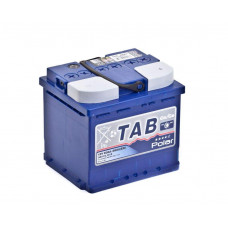 Аккумулятор TAB POLAR 60R uni 560A 207х175х190 121660