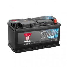 Аккумулятор YBX9019-095