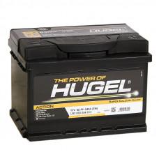 Аккумулятор HUGEL Action 60SR 506