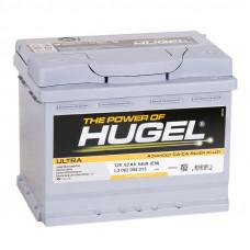 Аккумулятор HUGEL Ultra 62R 514