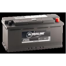 Аккумулятор ALPHALINE EFB 110R