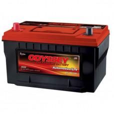 Аккумулятор Odyssey PC1750 12В 74Ач 950CCA 300,5x182,9x190 мм Прямая (+-)
