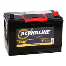 Аккумулятор ALPHALINE STANDARD 105D31L