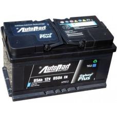 Аккумулятор Ap852 AUTOPART