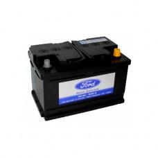 Аккумуляторная батареяная батарея 60A/ Ford All FORD 2375059
