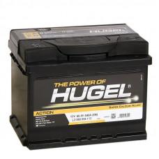 Аккумулятор HUGEL Action 60L 504