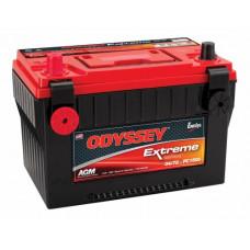 Аккумулятор Odyssey PC1500-34/78 12В 68Ач 850CCA 275,6x179,8x200,2 мм Прямая (+-)