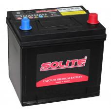 Аккумулятор SOLITE CMF 26-R550 (60R 550A 206x172x205) (забрать сегодня)