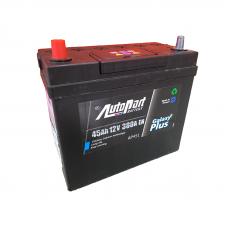 Аккумулятор Ap451 AUTOPART