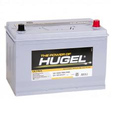 Аккумулятор HUGEL Ultra 100JR 517