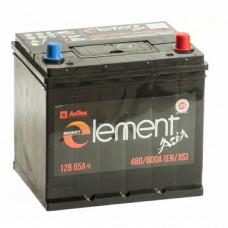 Аккумулятор Smart ELEMENT 70D23L
