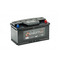 Аккумулятор Smart ELEMENT 90L