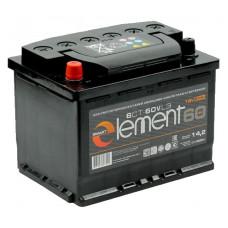 Аккумулятор Smart ELEMENT 60L