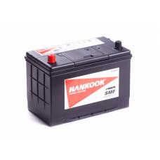 Аккумулятор hankook 105d31r 476