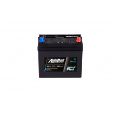Аккумулятор Ap450 AUTOPART