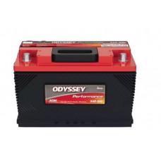 Аккумулятор Odyssey 94R-850 12В 80Ач 850CCA 315x175x189,7 мм Обратная (-+)