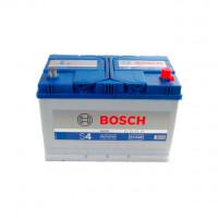 0 092 S40 280_аккумуляторная Батарея! 19.5/17.9 Евро 95ah 830a 306/173/225 Bosch
