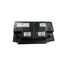 Аккумуляторная батарея, 12В, 80АЧ/700А (ЗАТОПЛЕННЫЙ) Land Rover LR038128