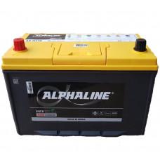 Аккумулятор ALPHALINE AGM D31R