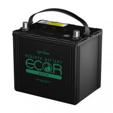 Аккумулятор GS-YUASA ECT 80D23R 355