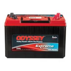 Аккумулятор ODYSSEY 31M-PC2150 12V 100A (332х175х244) (забрать сегодня)