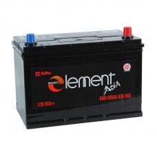 Аккумулятор Smart ELEMENT 105D31L