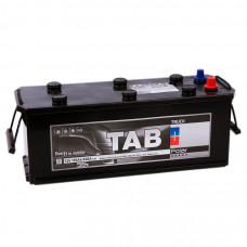Аккумулятор TAB POLAR 135R 850A 513х189х223 (забрать сегодня)