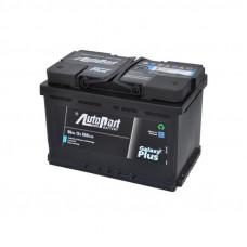 Аккумулятор Ap700 AUTOPART