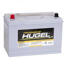 Аккумулятор HUGEL Ultra 100JL 516