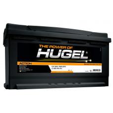 Аккумулятор HUGEL Action 92R 510