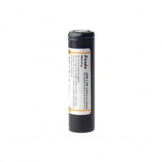 Аккумуляторная батарея 18650 2300MAH LI-ION FENIX ARB-L2M FENIX ARBL2M