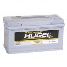 Аккумулятор HUGEL Ultra 100R