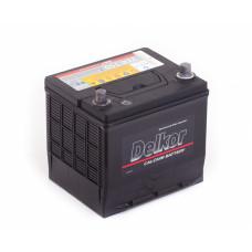 Аккумулятор DELKOR 26R-550