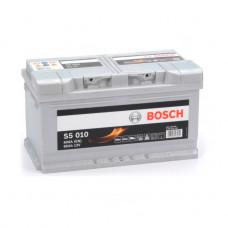 Аккумулятор Bosch 0092S50100