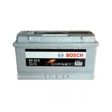 Аккумулятор Bosch 0092S50130